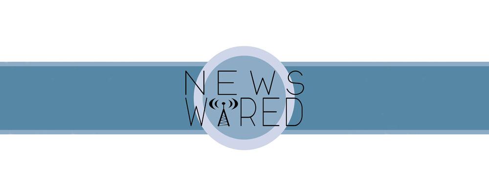 NewsWired