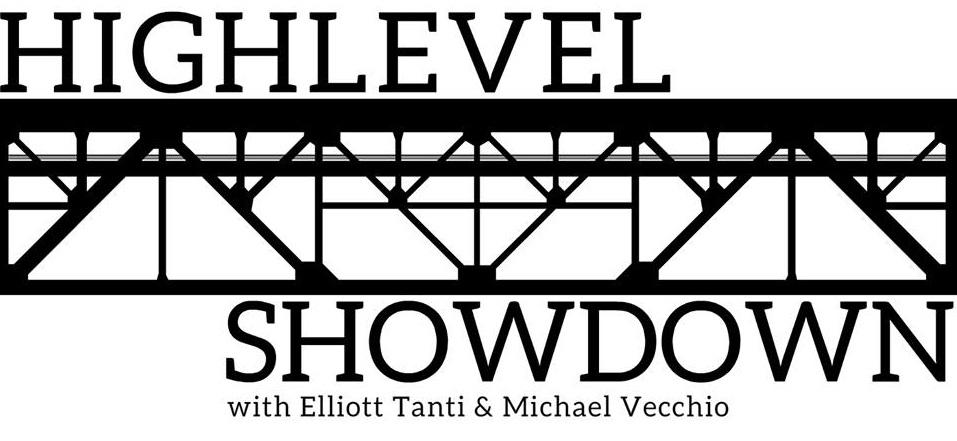 Highlevel Showdown